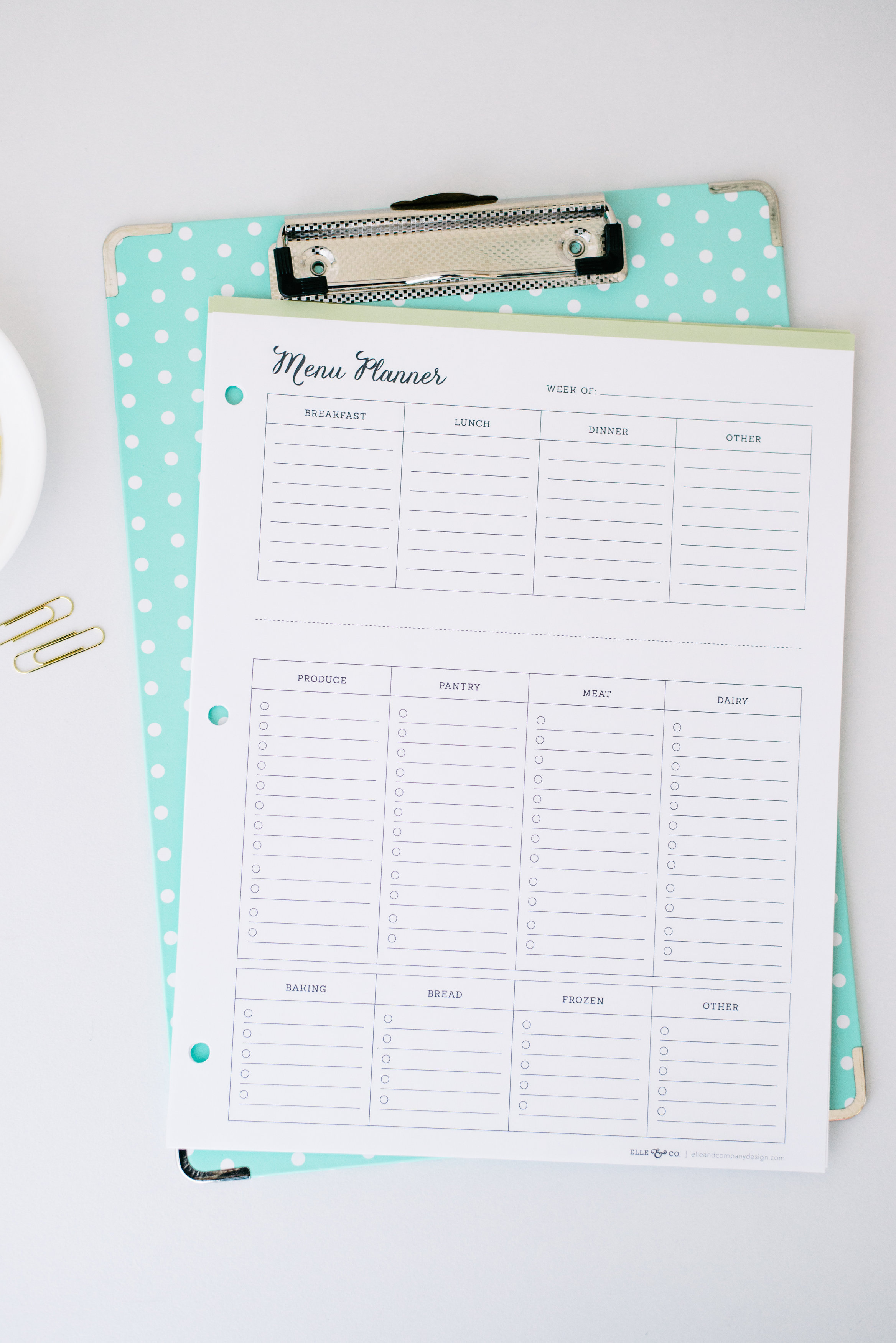 The Daybook Planner-The Daybook Planner-0140.jpg
