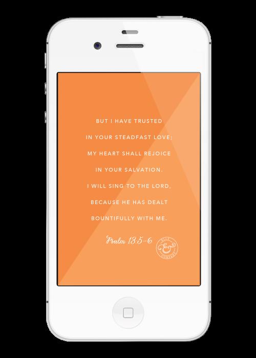 Elle&Co_WeeklyTruth_Psalm9-10_1-28-14.png