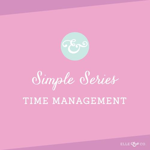 Elle&Co_Prioritizing_SimplifiedSeries.png