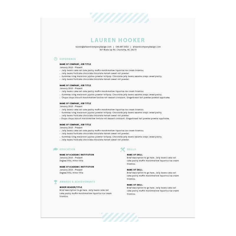ResumeTemplate2.jpg