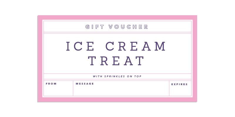 Ice-Cream-Voucher.jpg
