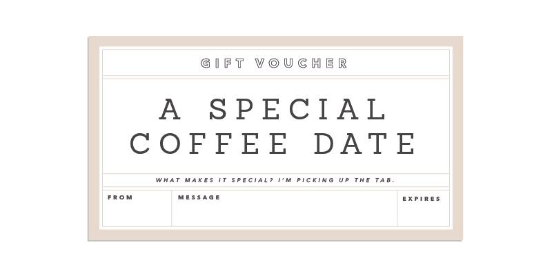 Coffee-Date-Voucher.jpg