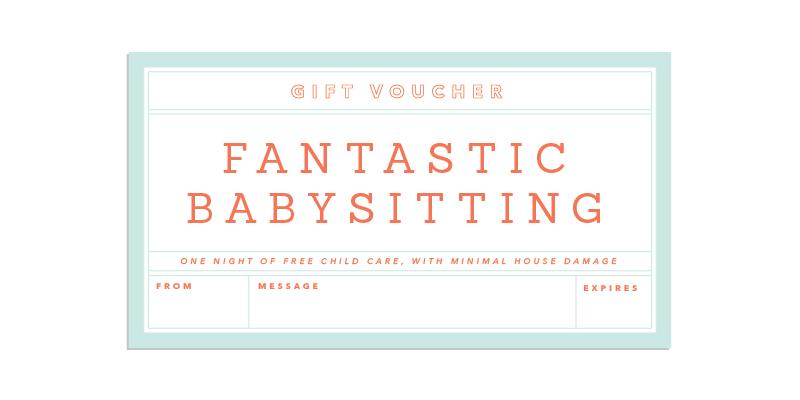 Babysitting-Voucher.jpg