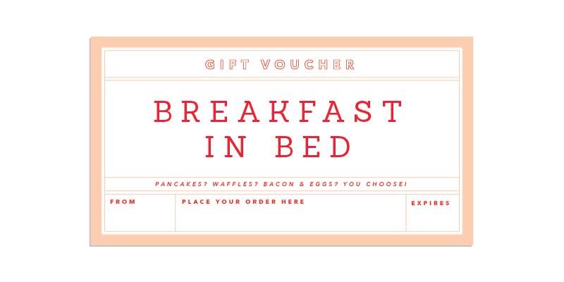 Breakfast-in-Bed-Voucher.jpg