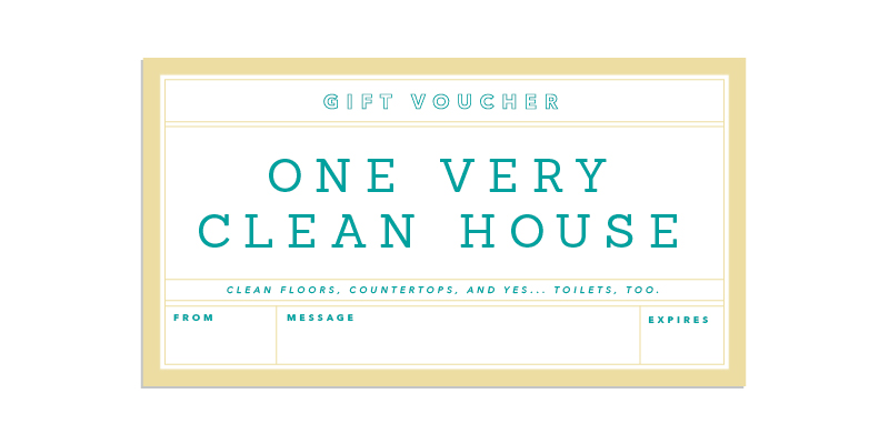 Clean-House-Voucher.jpg