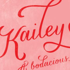 Kailey.jpg