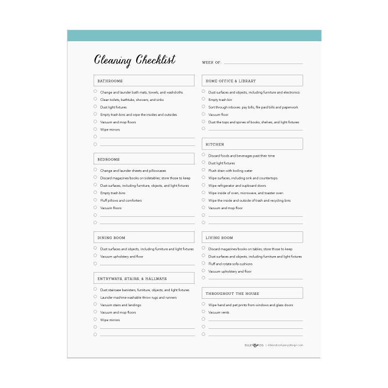 Elle-&-Co-_-Cleaning-Checklist.jpg