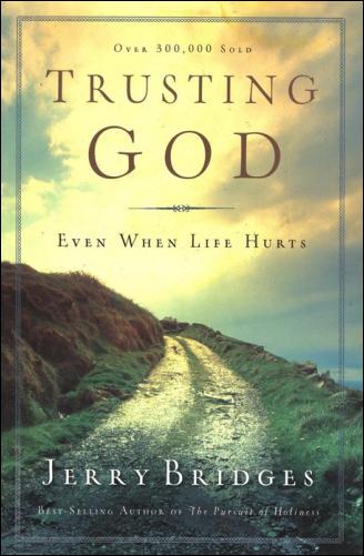navpress_trusting_god.png