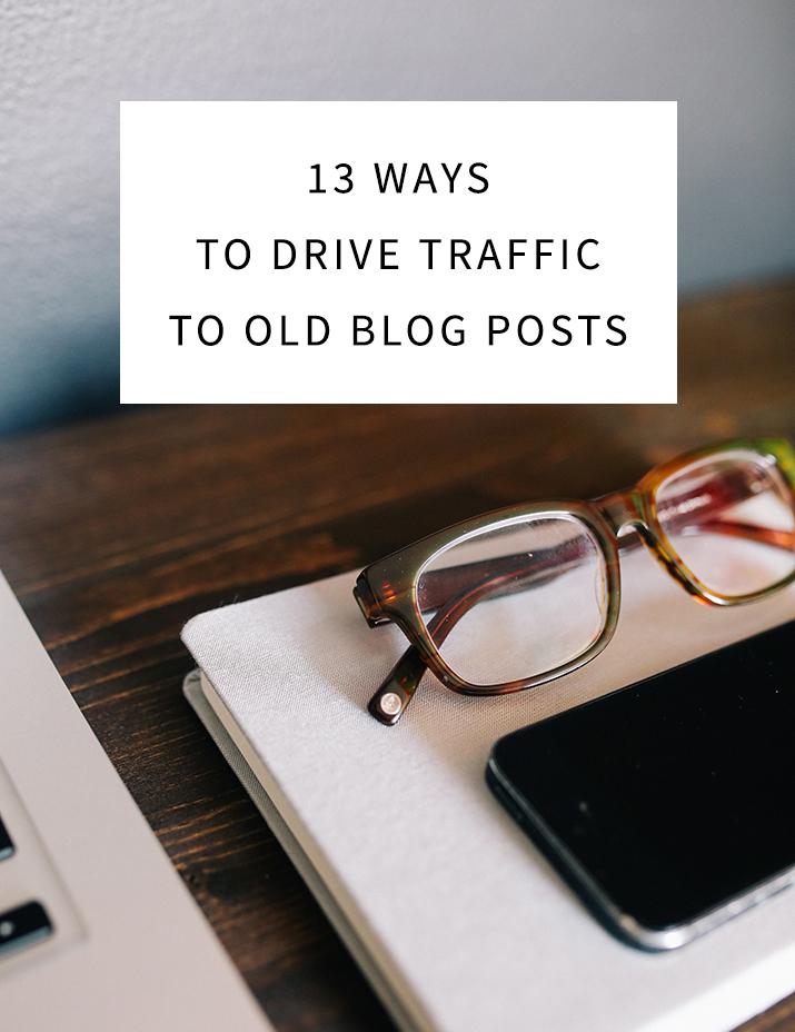 drive-traffic-old-posts-2.jpg