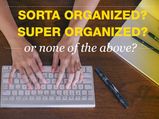 BraidBlog_OrganizationforCreatives.jpg