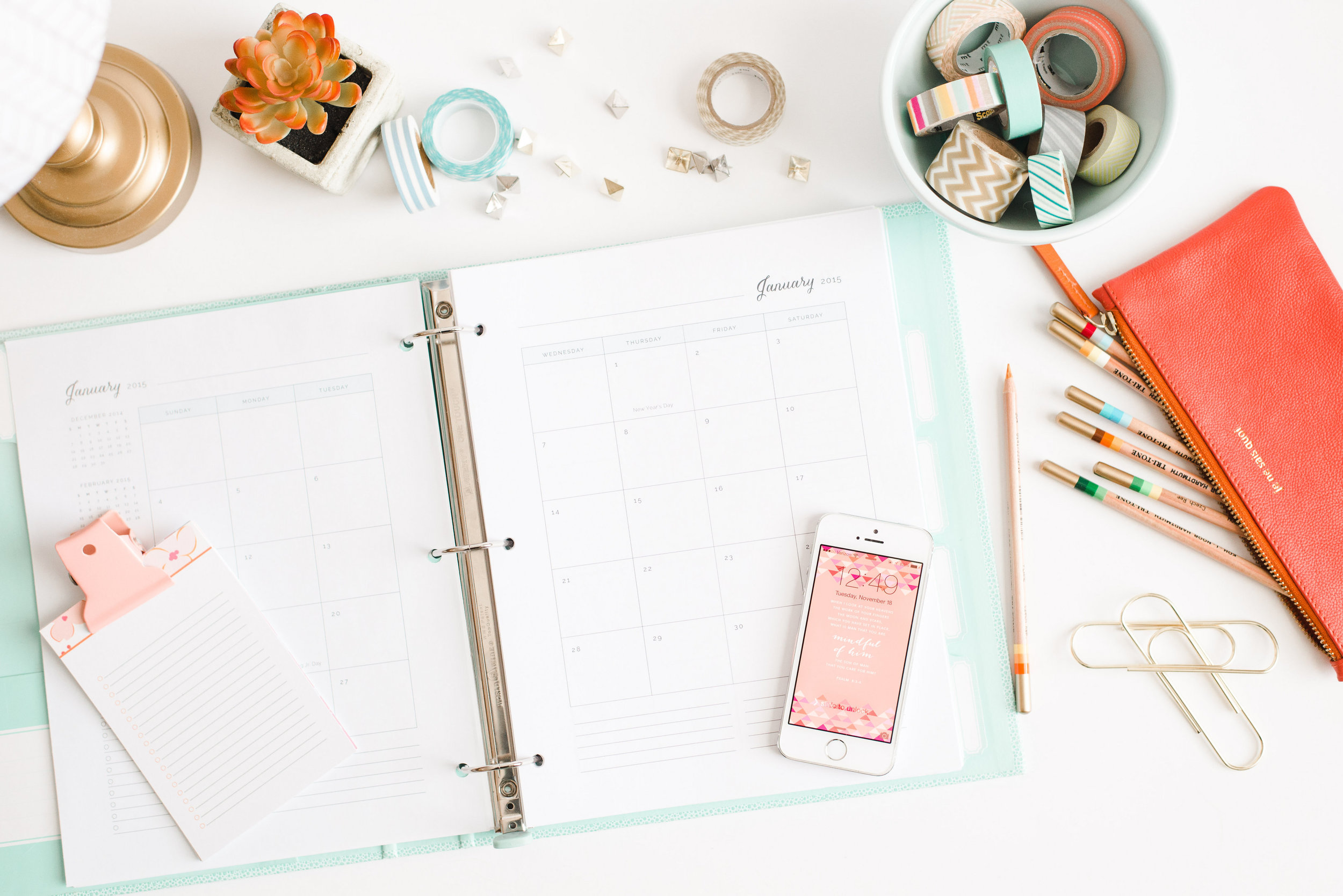 The Daybook Planner-Elle Co 2015-0011 (1).jpg