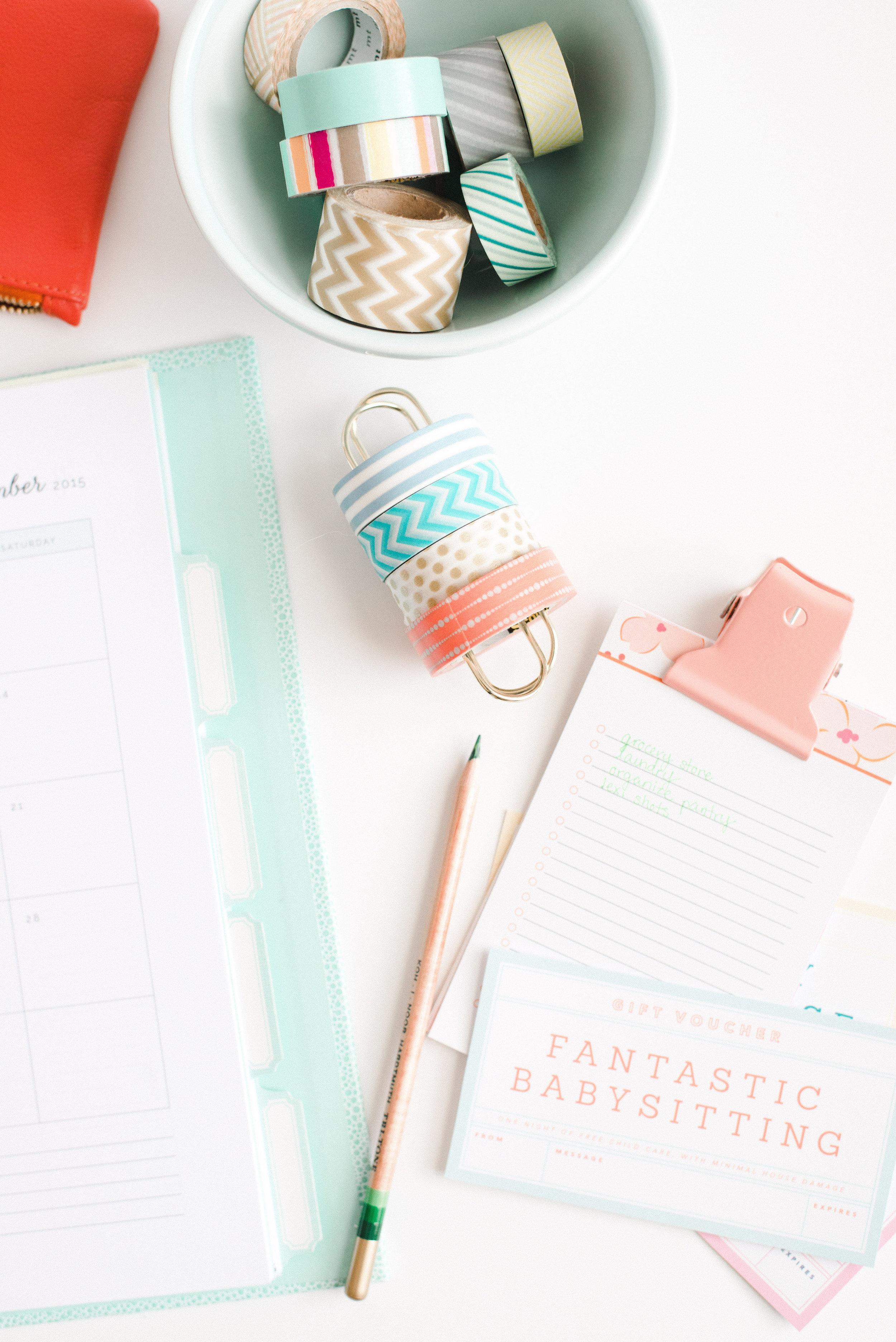 The Daybook Planner-Elle Co 2015-0012 (2).jpg