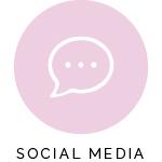 Icon-SocialMedia.jpg