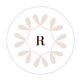 Reveleigh_Sticker_WhiteBackground.jpg