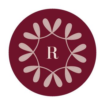 Reveleigh_Sticker_RubyBackground.jpg