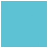 moto-logo-200px.png
