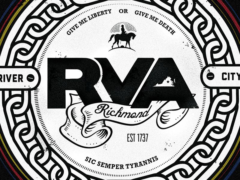 rva_vinyl_cover_01.png