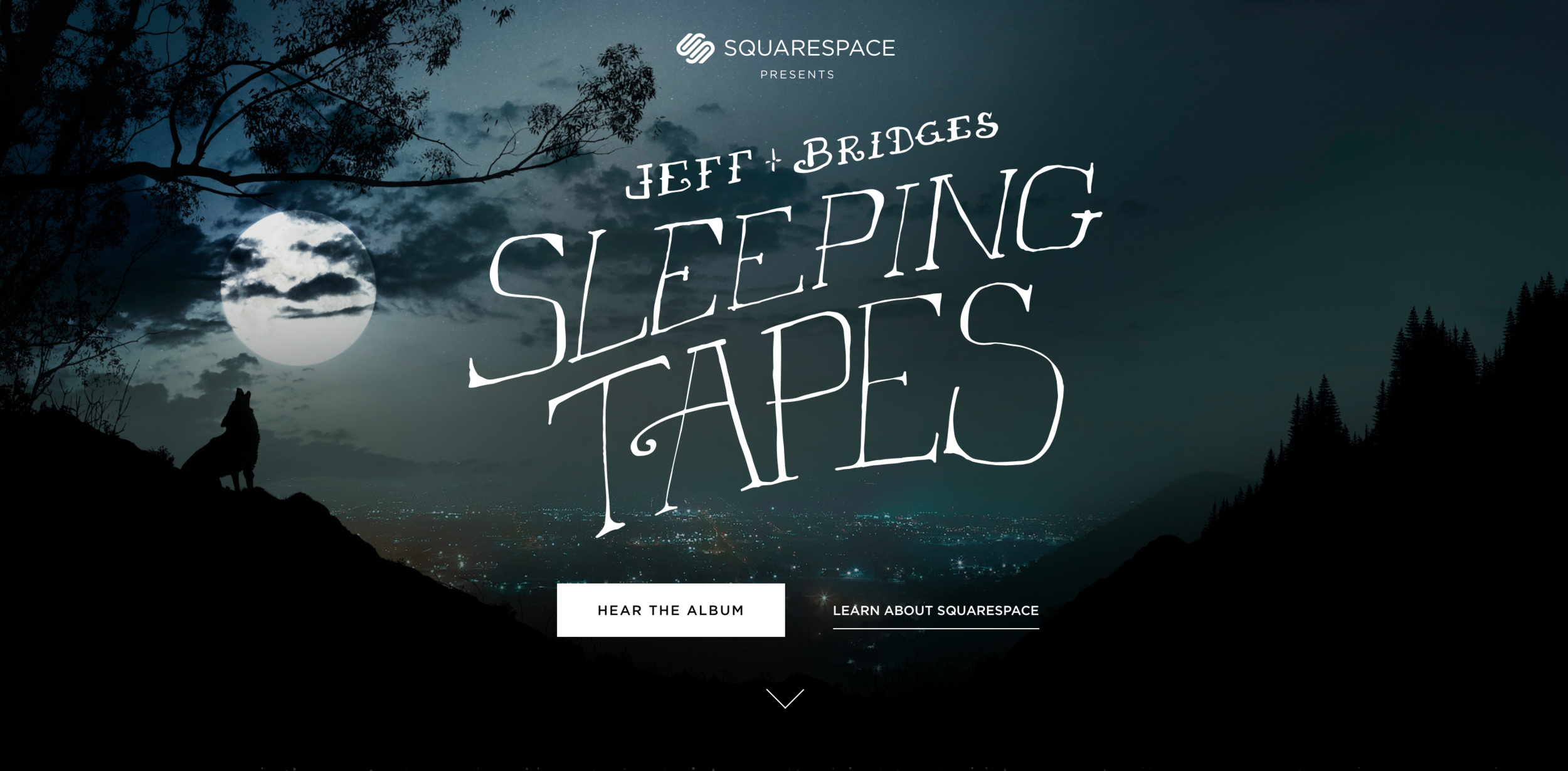 6 Ways to Brand Your Squarespace Website   Elle & Company