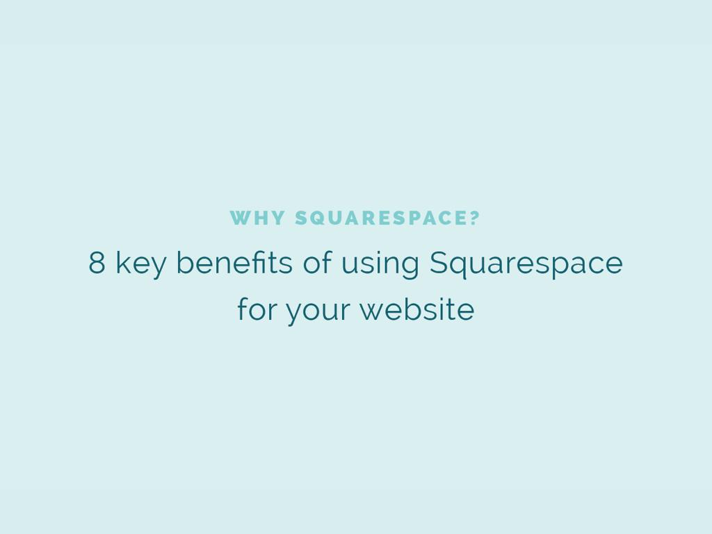 GettingStartedwithSquarespace_Slides.002.jpeg