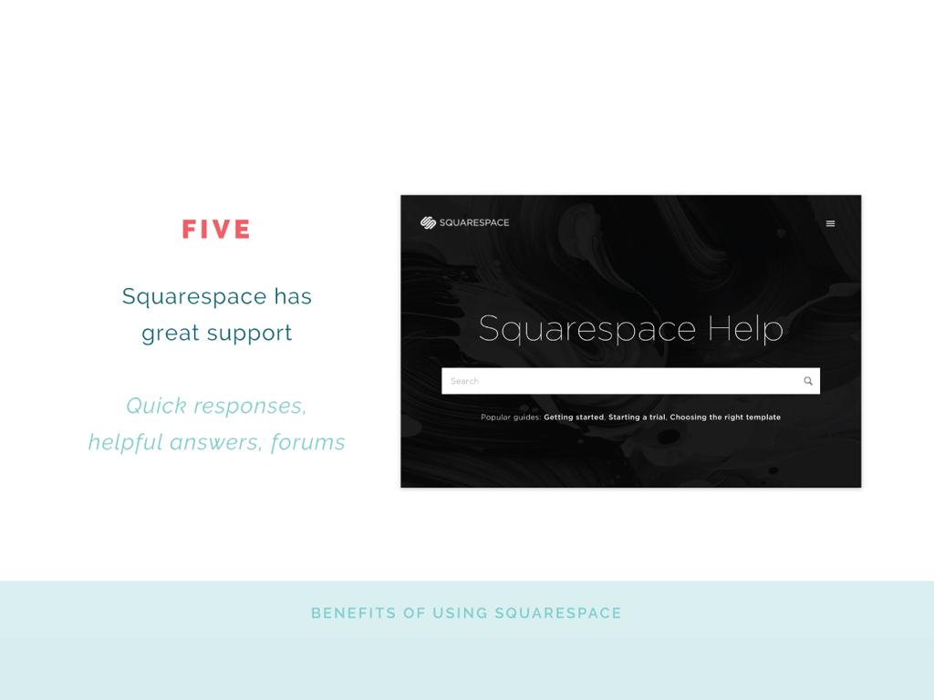 GettingStartedwithSquarespace_Slides.007.jpeg