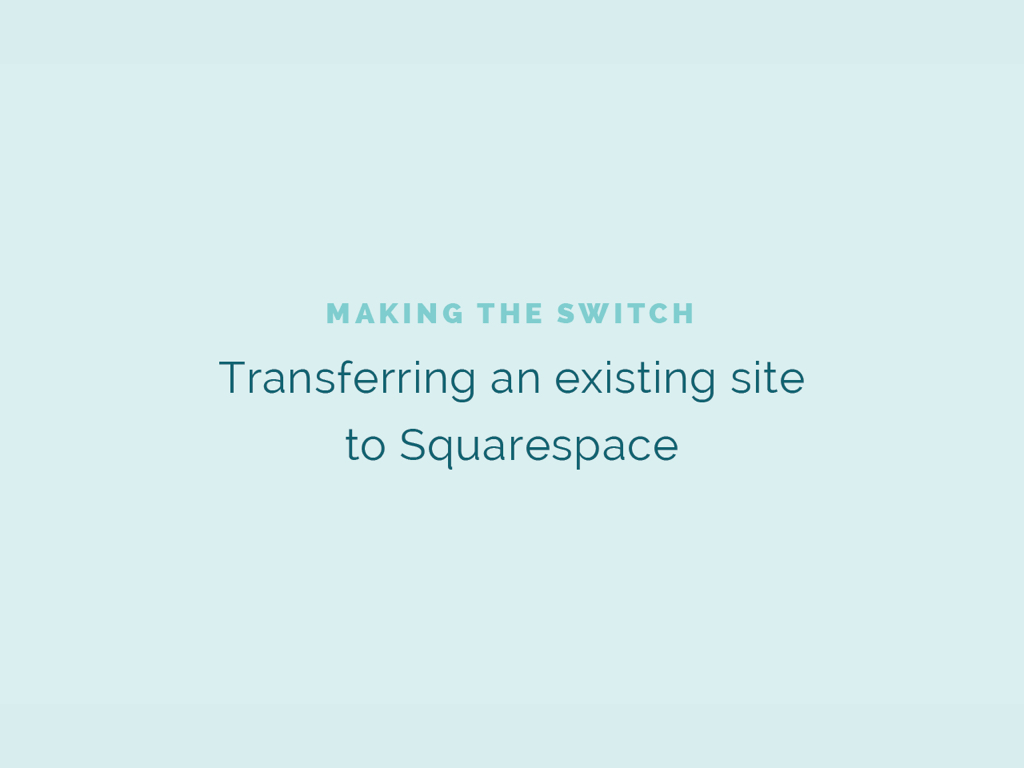 GettingStartedwithSquarespace_Slides.011.jpeg
