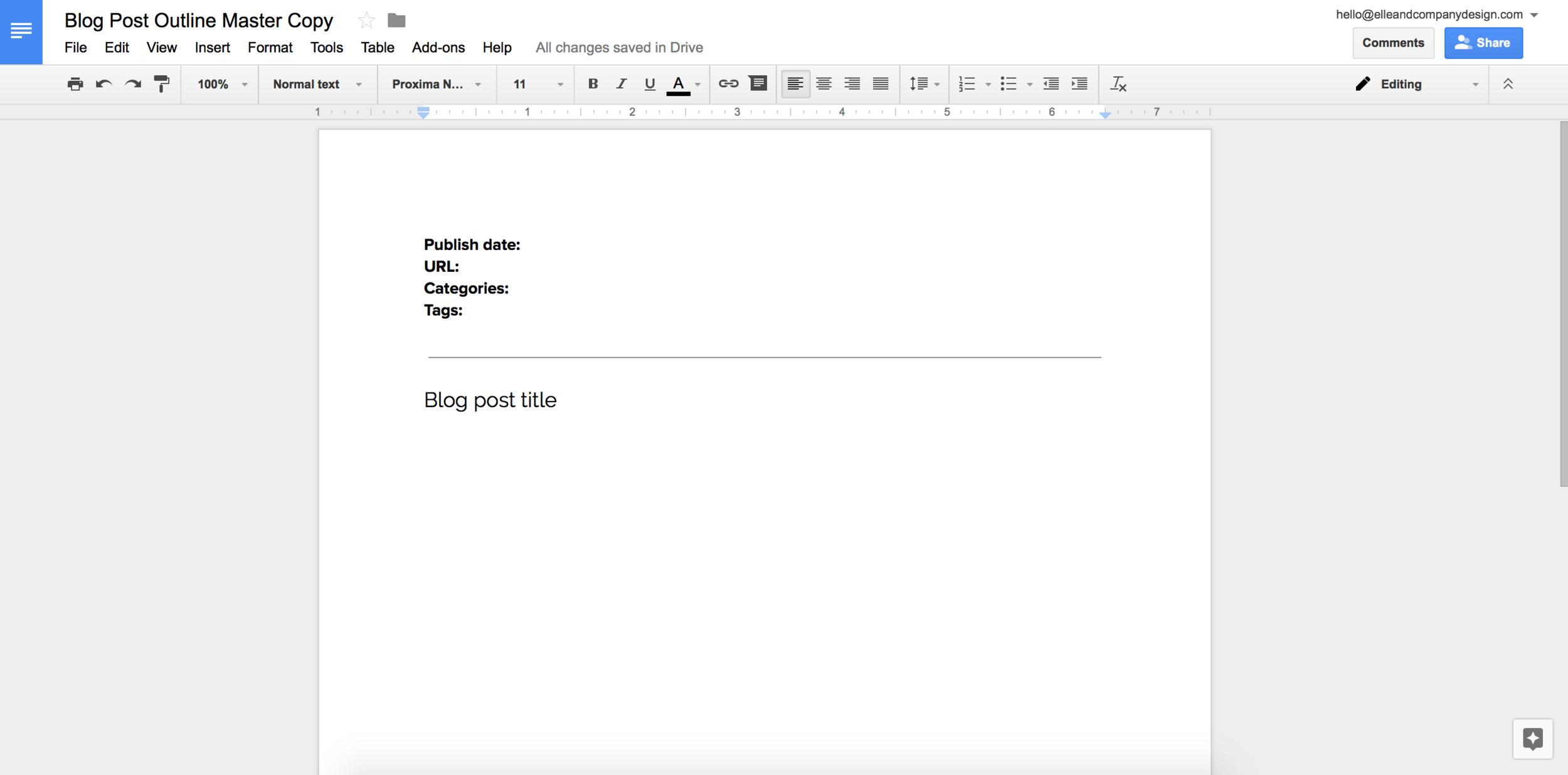 Google Docs Outline Template from images.squarespace-cdn.com