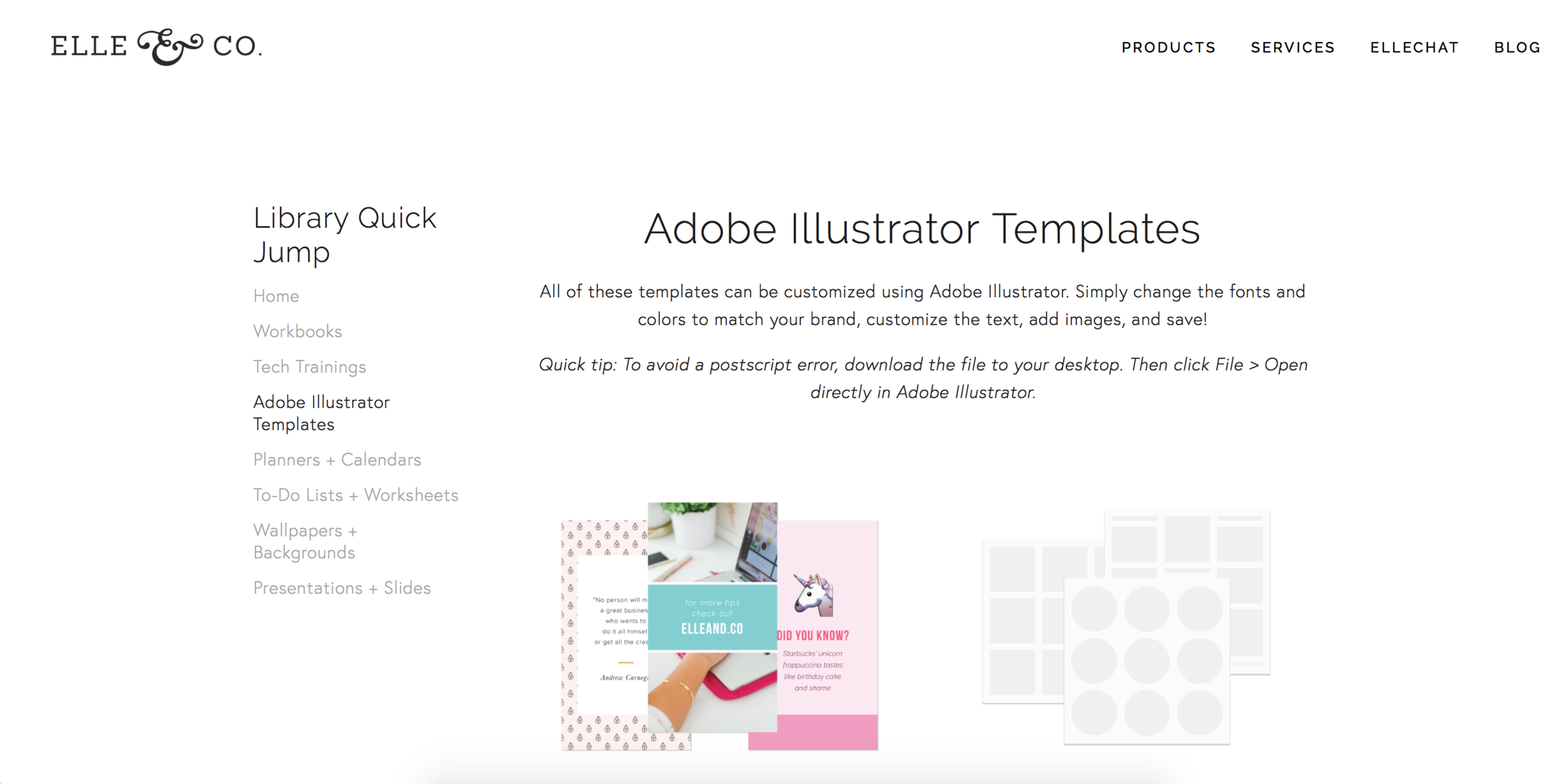 9 Simple Ways to Improve Your Design Skills   Elle & Company