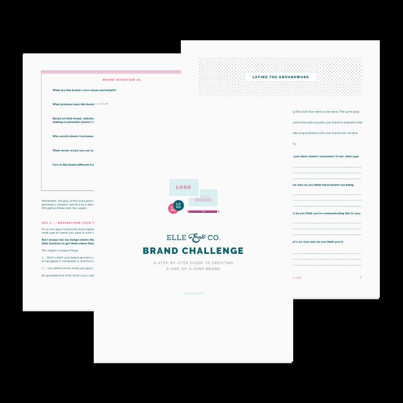 BrandChallenge_Week1_UpgradeImage.png