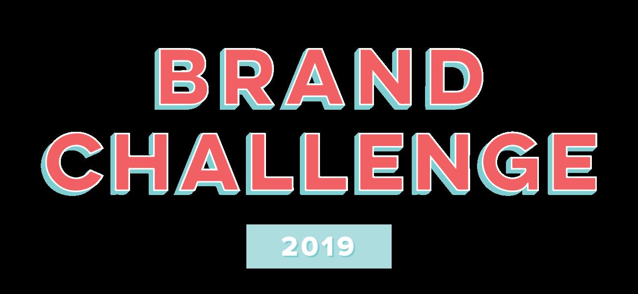 Brand Challenge 2019 - Elle & Company