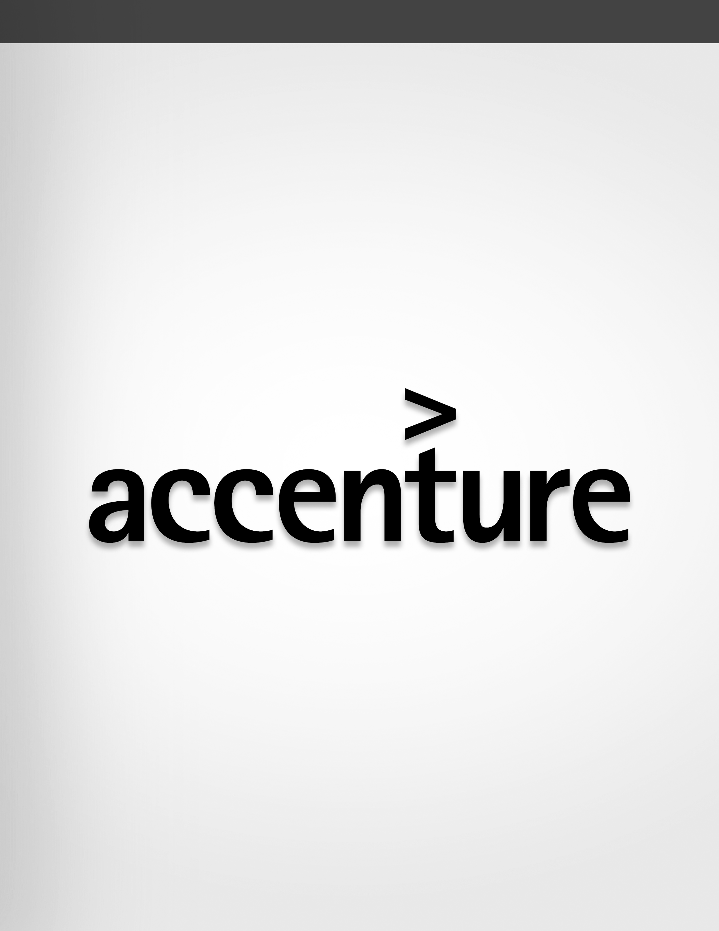 Tech-led M&A: From Art to Science   (Accenture)