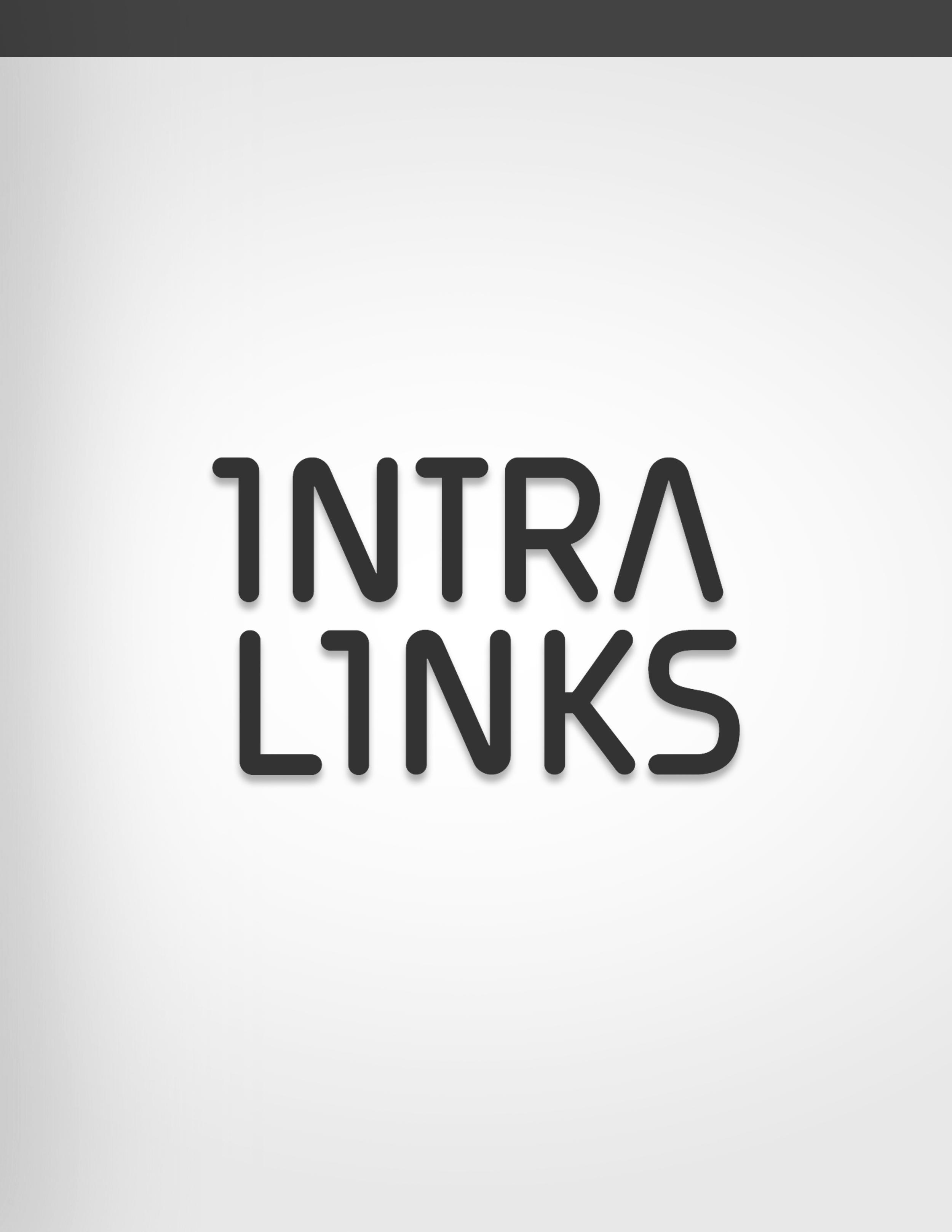 Deal Flow Predictor  (IntraLinks)