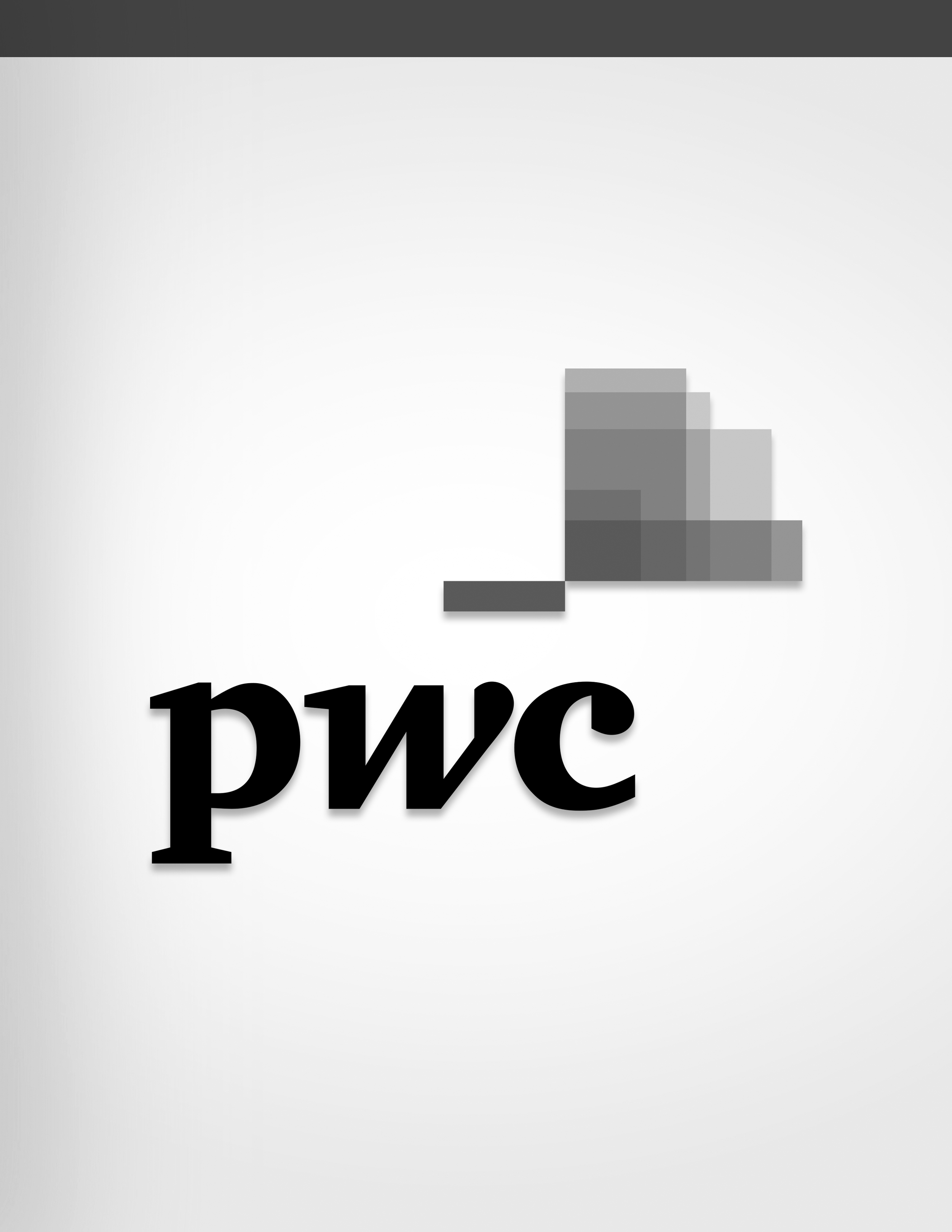 M&A Review & Outlook  (PWC)