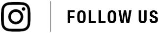 FollowUs-Instagram.jpg