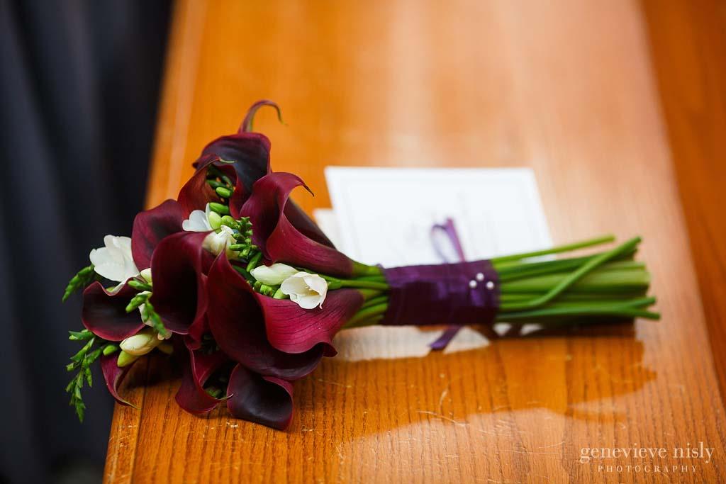 Bouquetsi.jpg