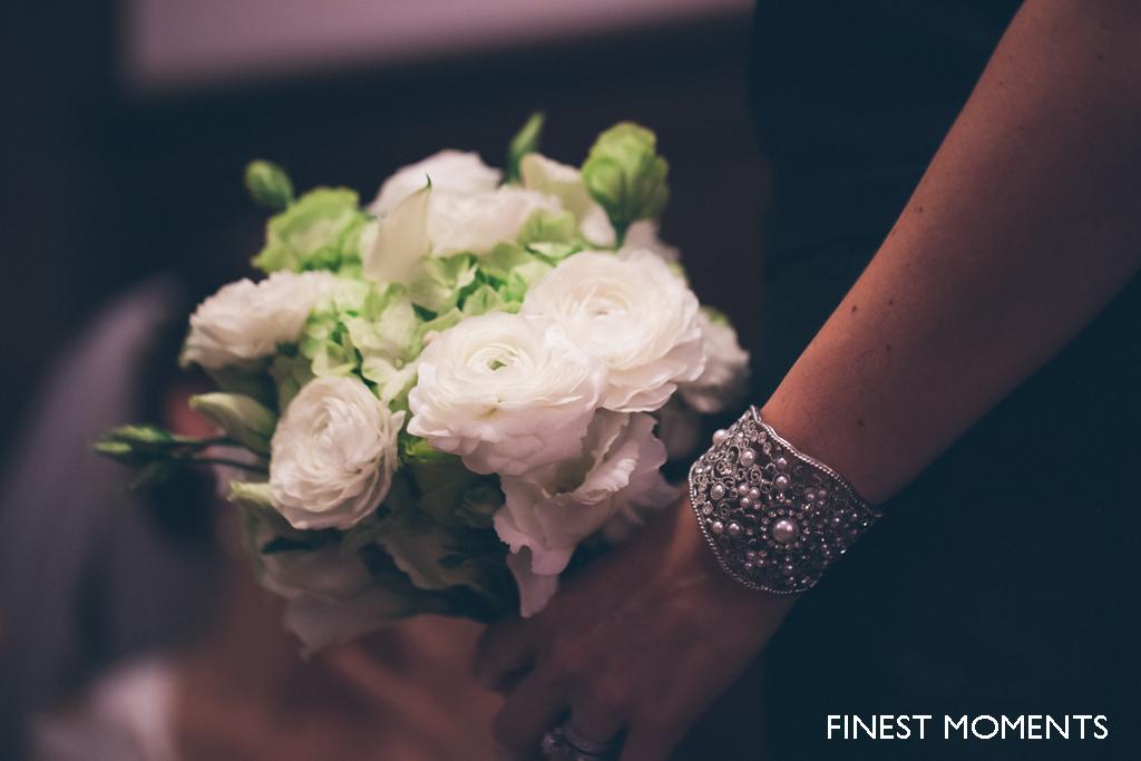 Bouquetsz.jpg