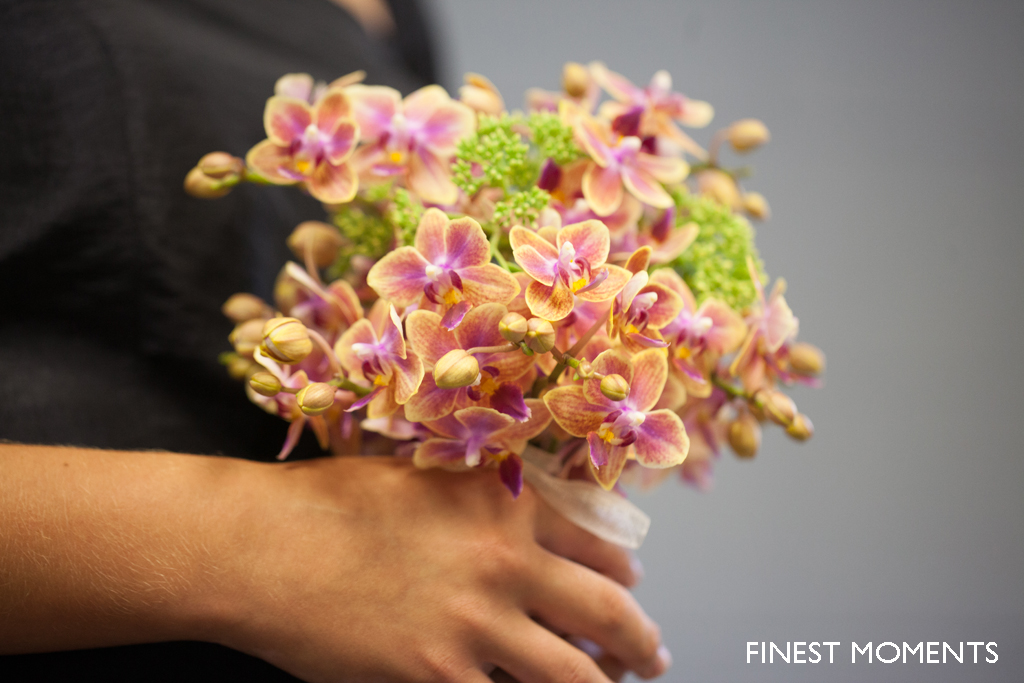Bouquetsy.jpg