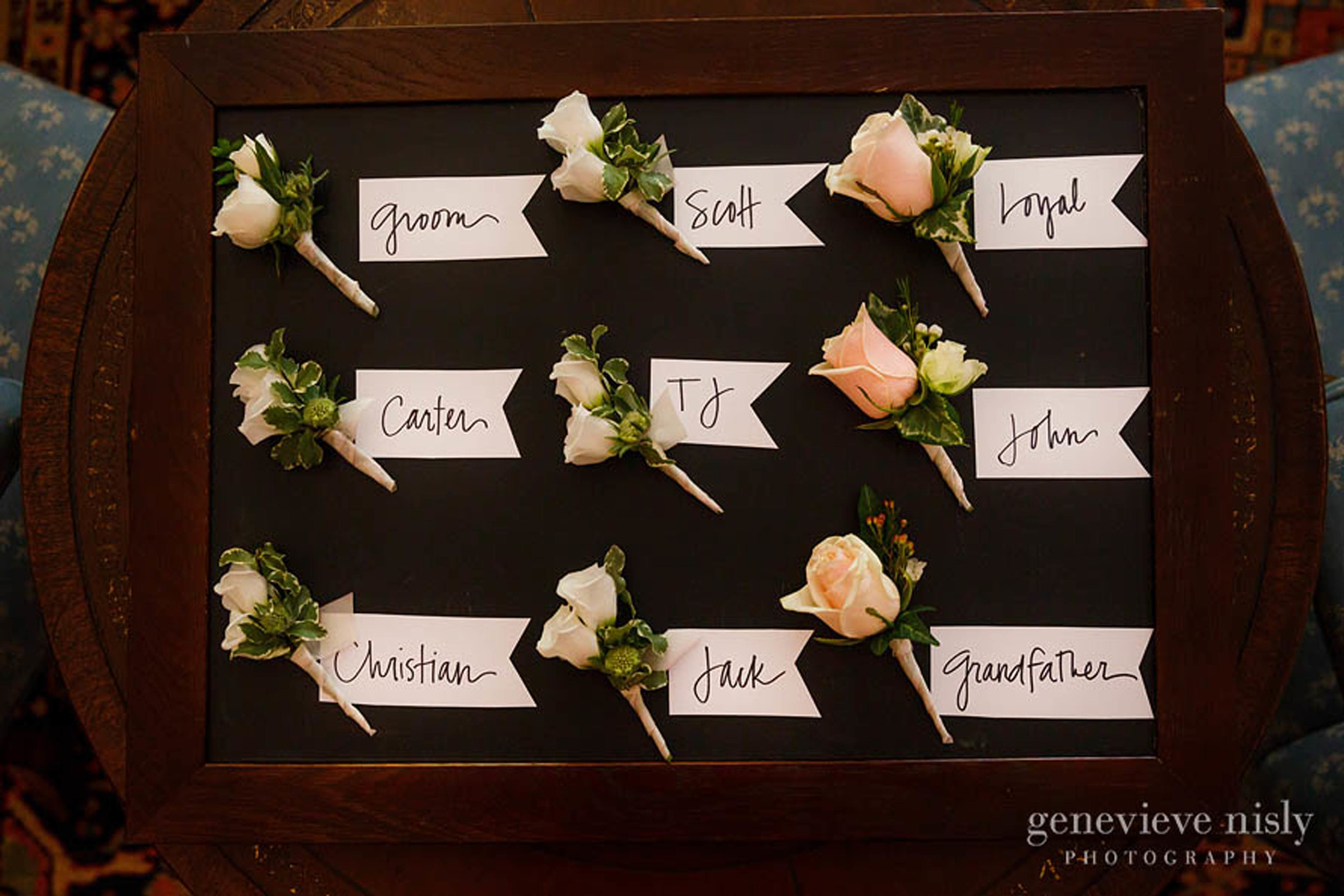 Margaret-Sam-025-chagrin-valley-hunt-club-gates-mills-wedding-photographer-genevieve-nisly-photography.jpg