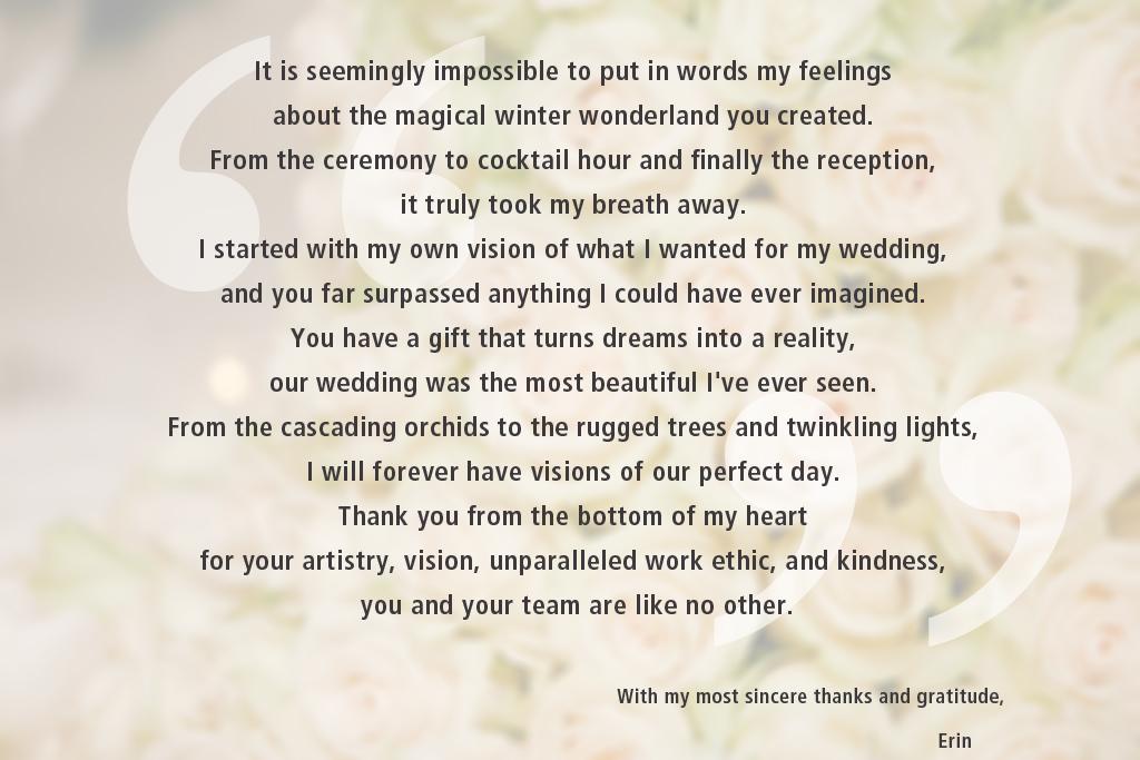 weddingquote2.jpg