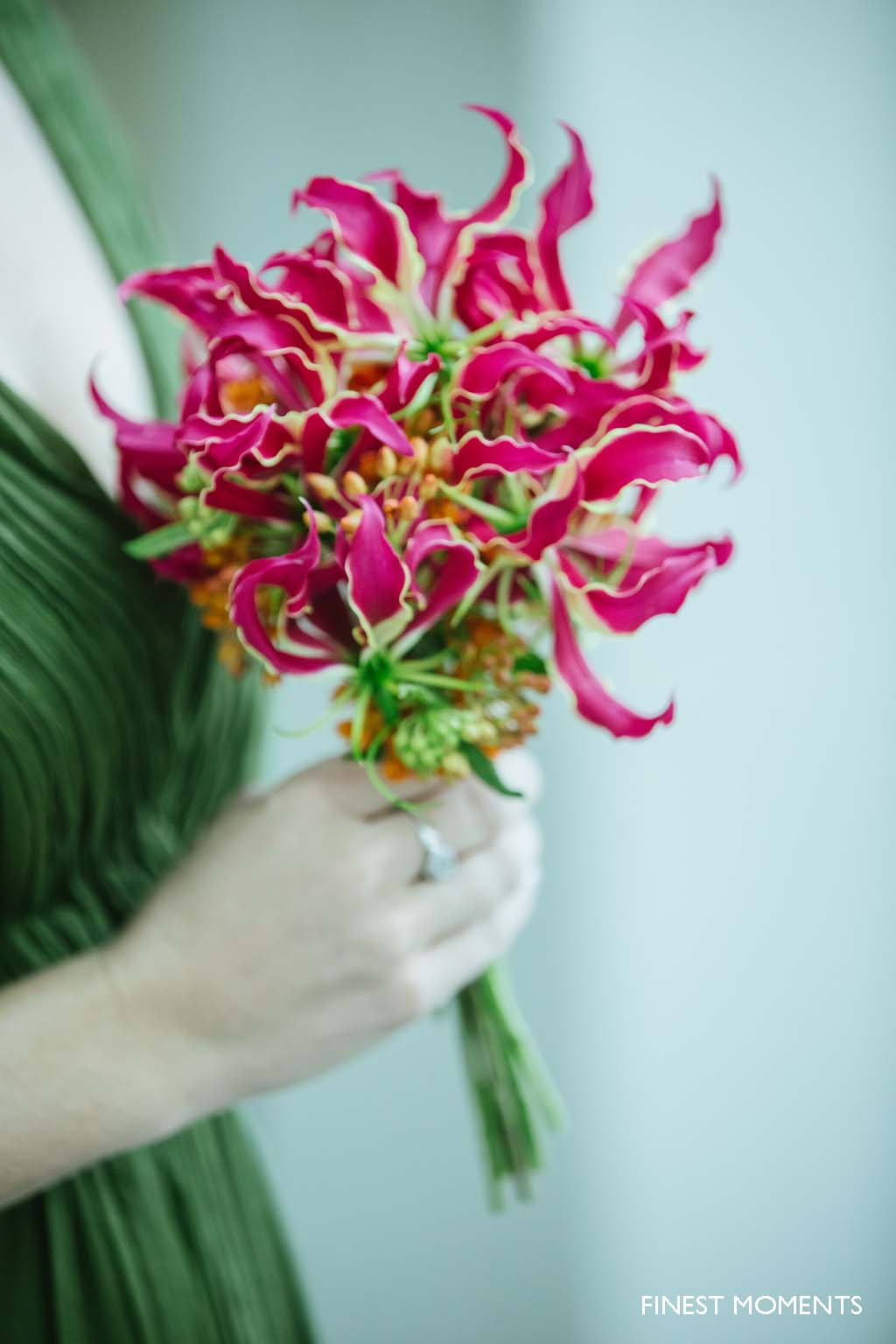 Bouquetsac.jpg