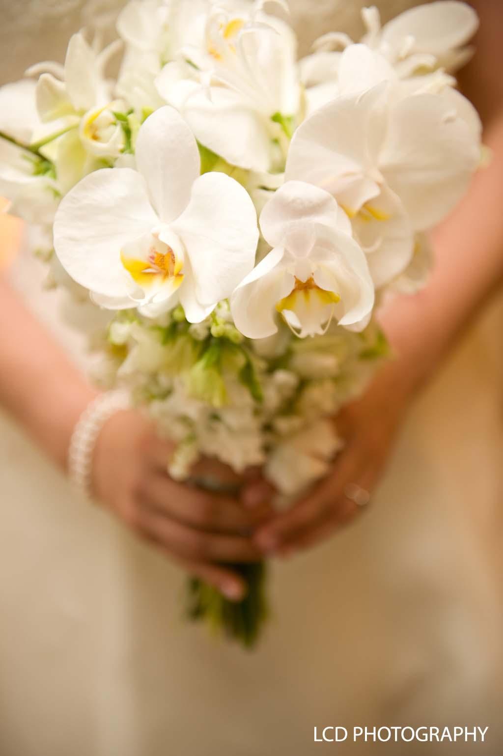 Bouquetsp.jpg