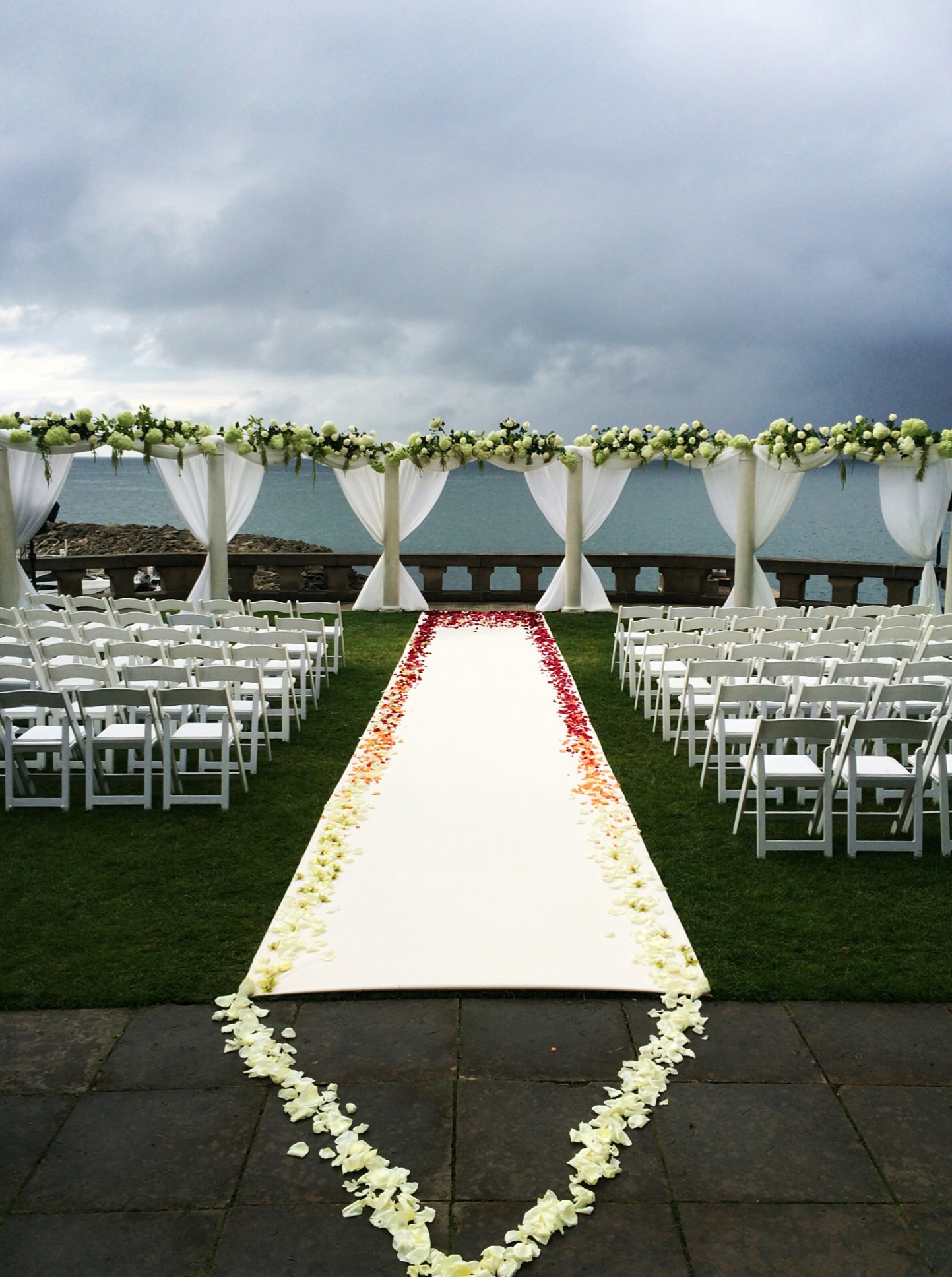 Ceremony Shoreby.JPG