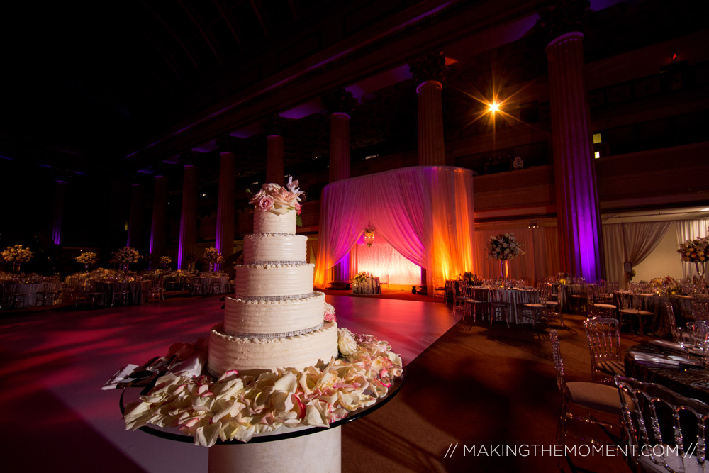 251-cleveland-huntington-bank-lobby-wedding-reception.jpg