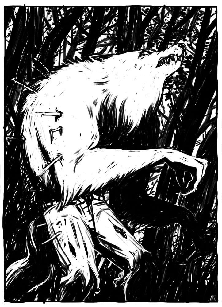 BERGjonWerewolf.jpg