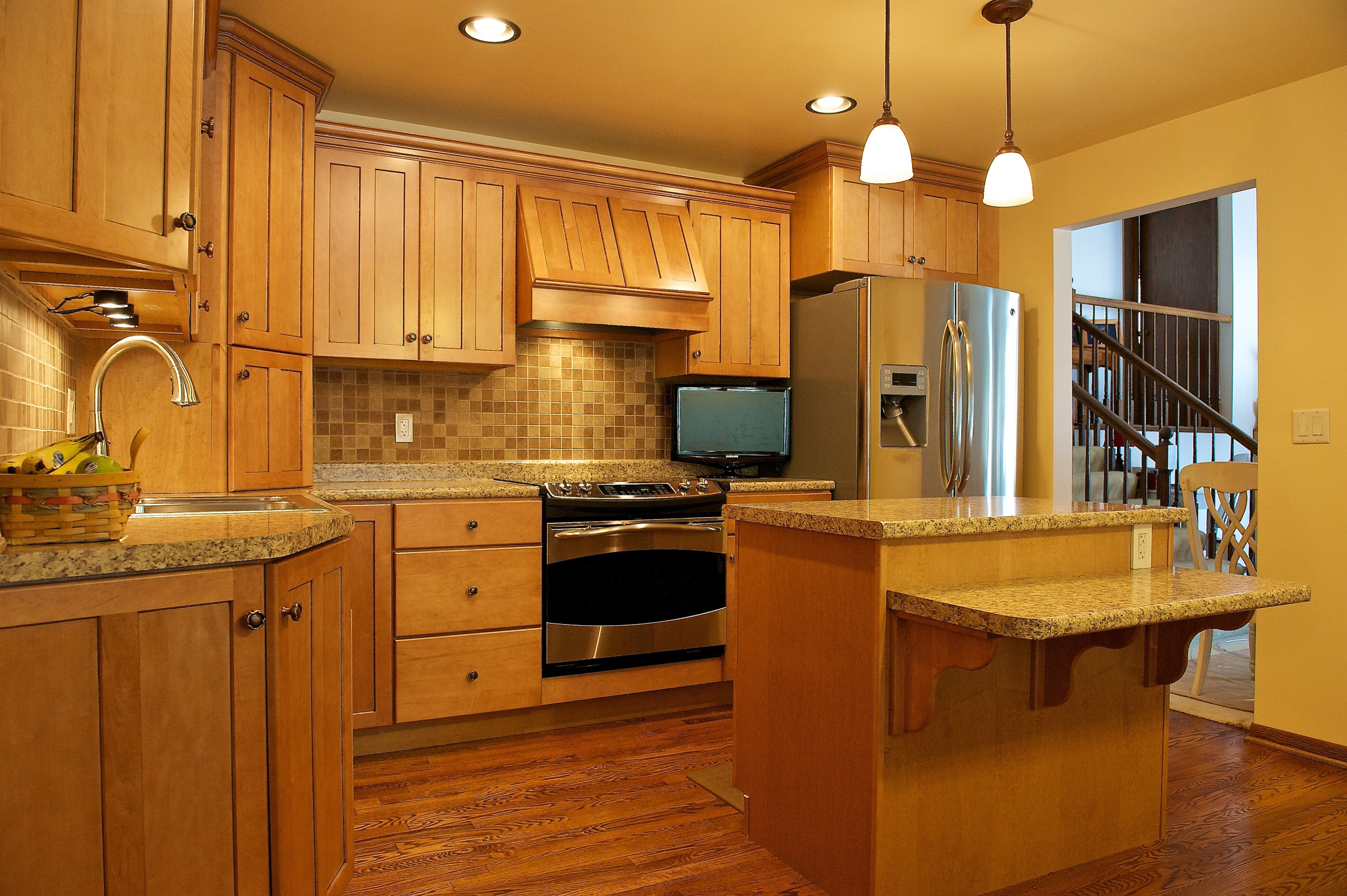 LCF - Kitchen Remodel - 10.jpg