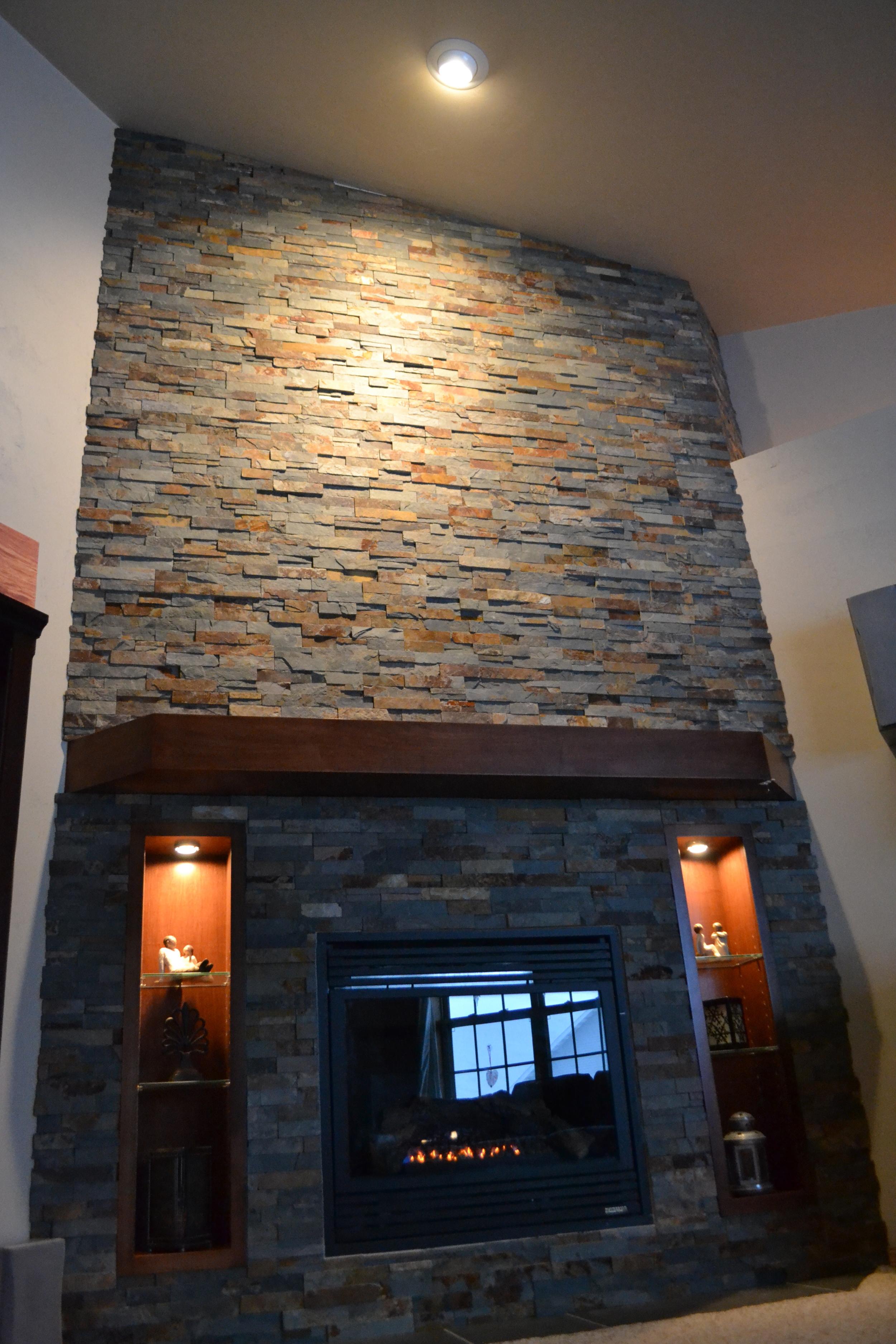 LCF Remodel - Fireplace - 3.jpg