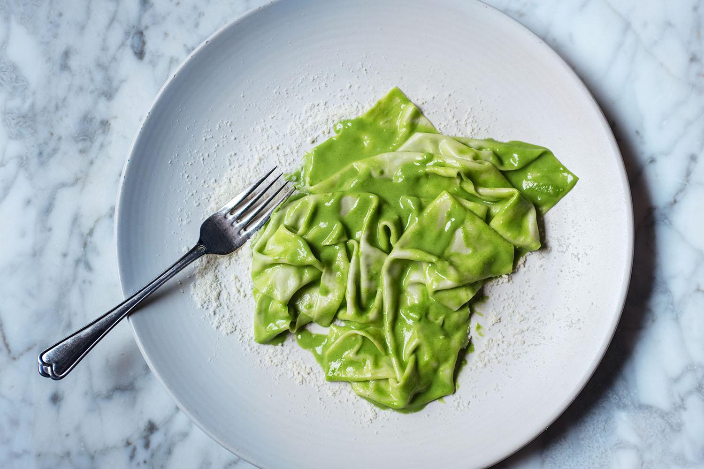 Pesto Plate2.jpg