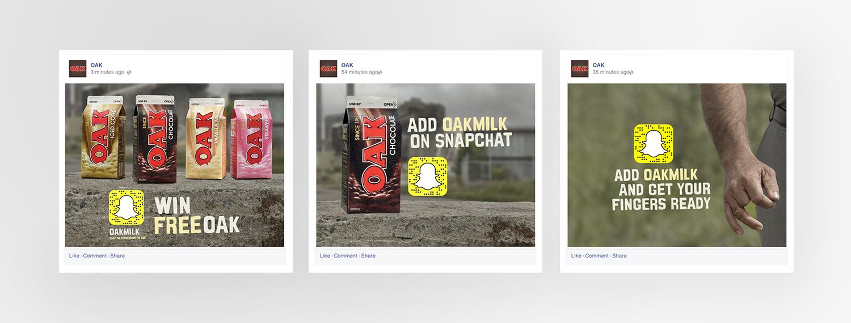 social posts.jpg