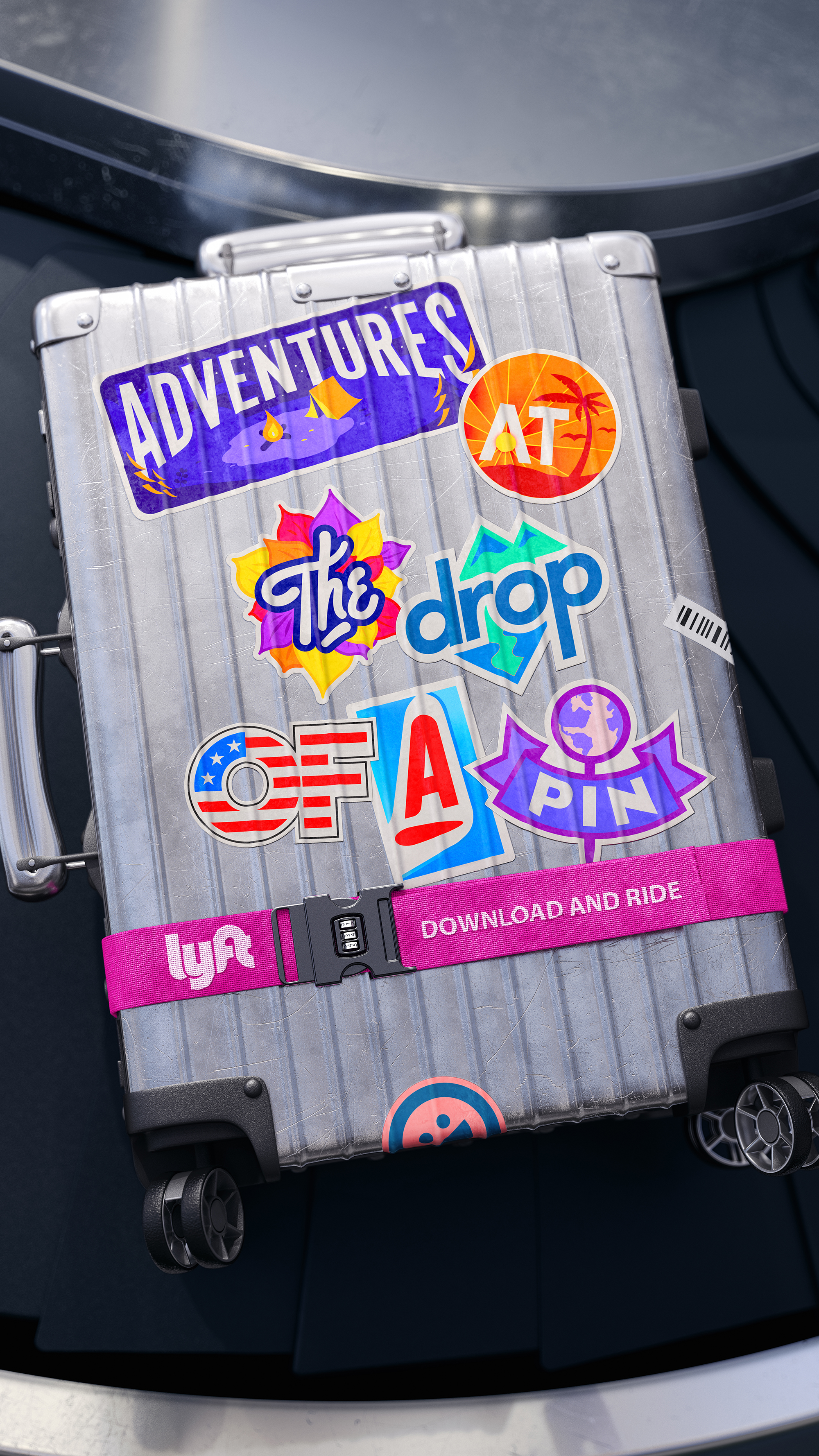 Lytf_CityOOH_TravelStickers_Cropped_Compressed.jpg