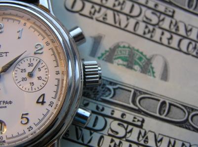 wage-hour.jpg