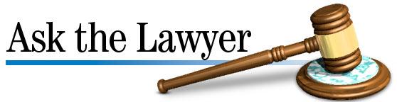 lawyer_banner.jpg